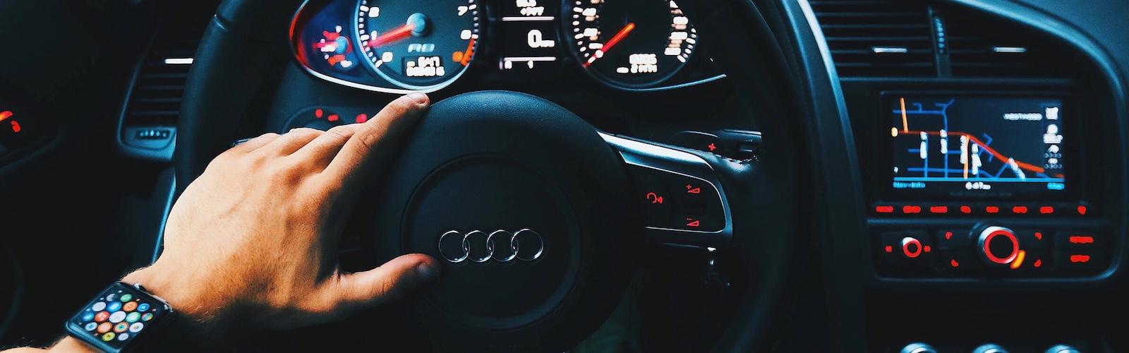 auto-ecole-rembrandt-2-conduite