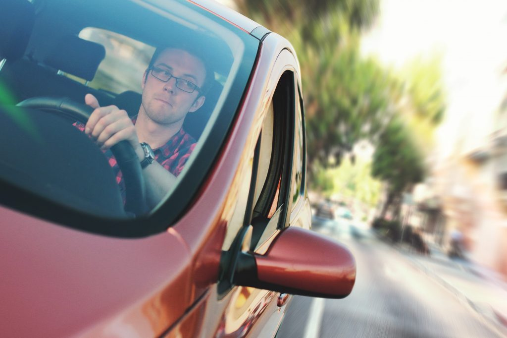 permis de conduire autoecole rembrandt